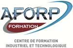 aforp logo