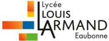 Louis Armand logo