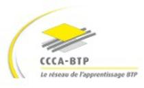 ccca btp logo