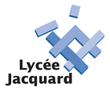 Louis Jaquard logo