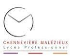 Chennevière Mélezieux logo