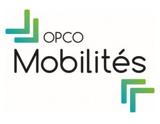 opco Mobilité logo
