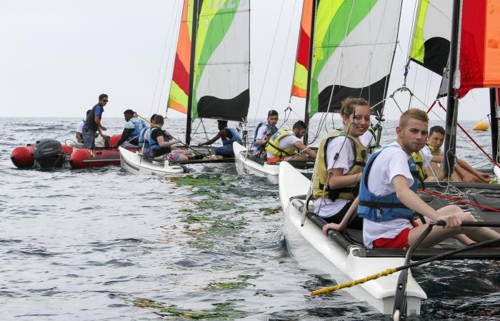 2016-05-st-mandrier-activite-nautique-64
